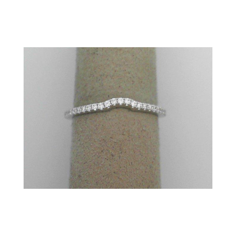 Crown Ring by Noam Carver 120-03687