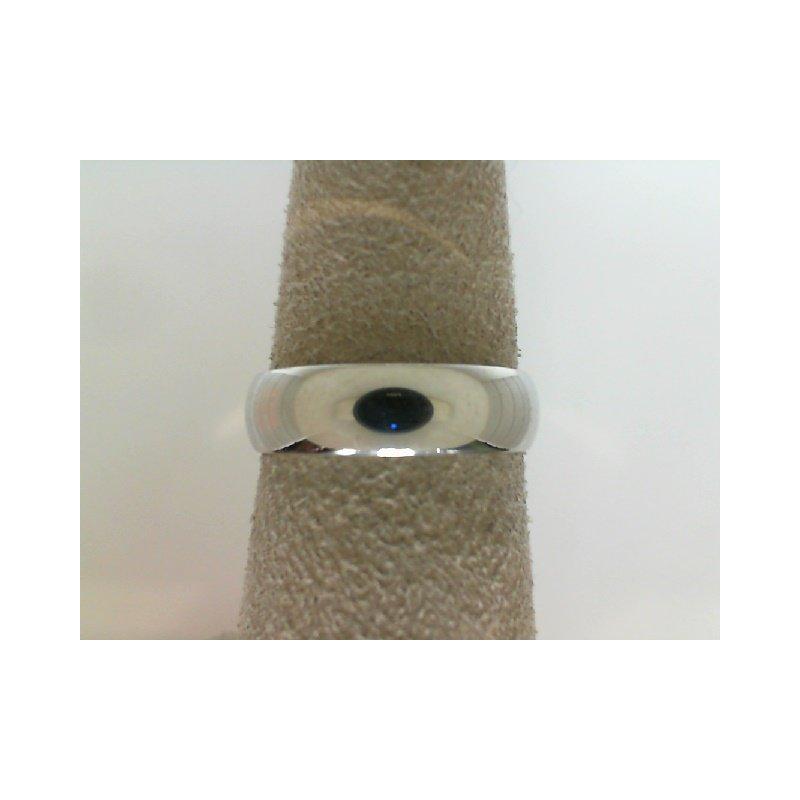 Crown Ring by Noam Carver 400-01784