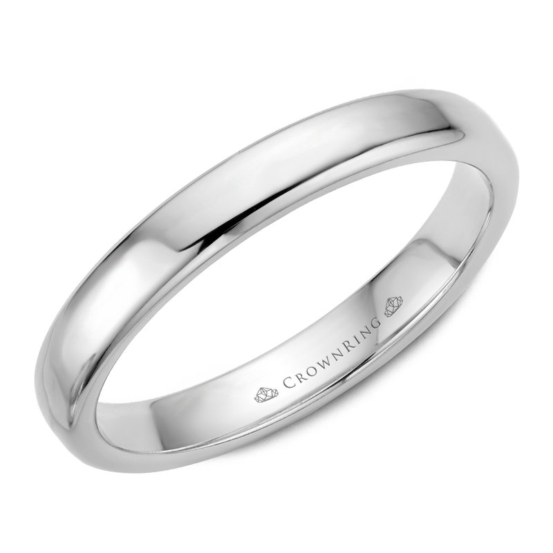 Crown Ring by Noam Carver 400-01822