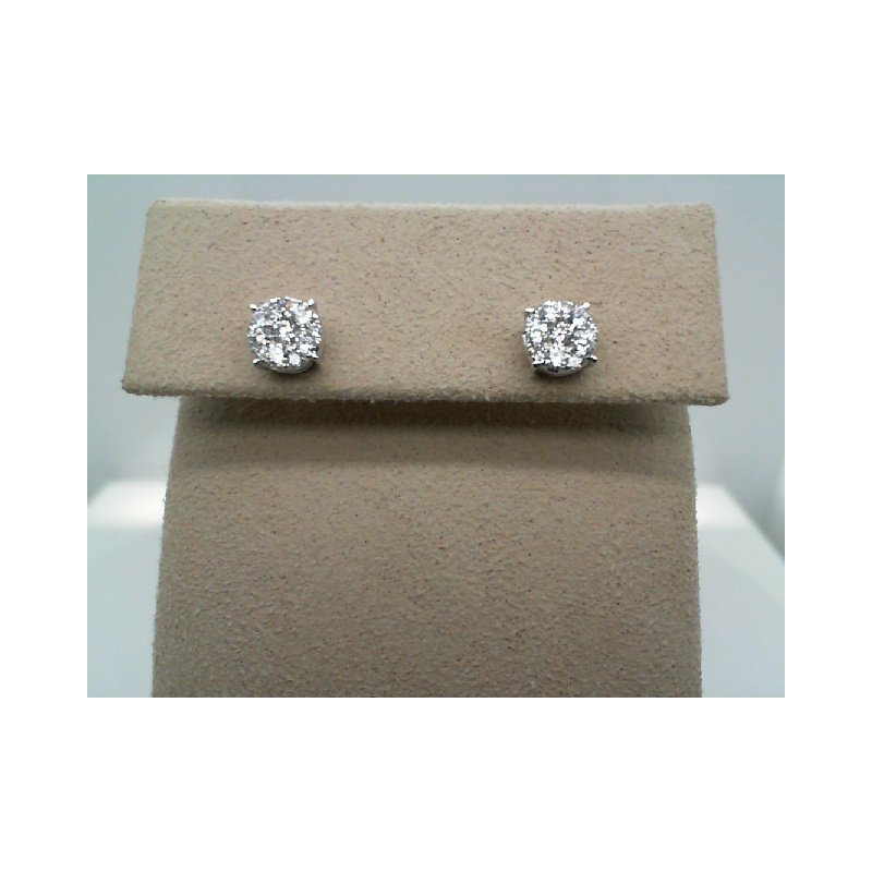 Bloom Diamonds 152-00009