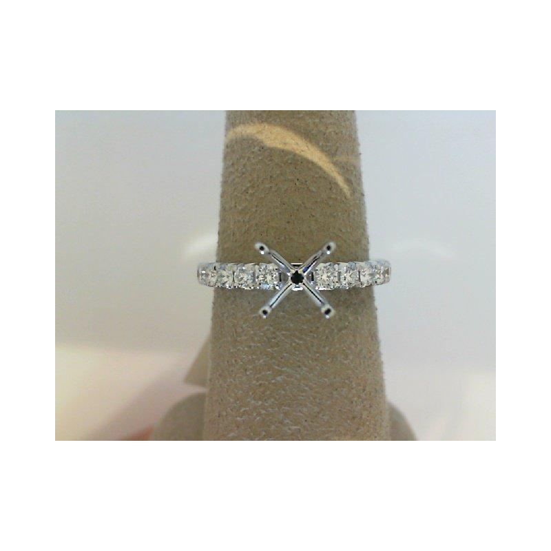 Diamonds Forever USA 140-03234