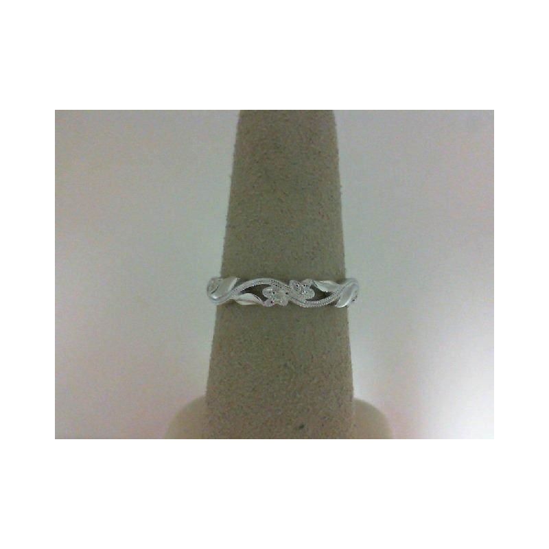 Crown Ring by Noam Carver 120-04251