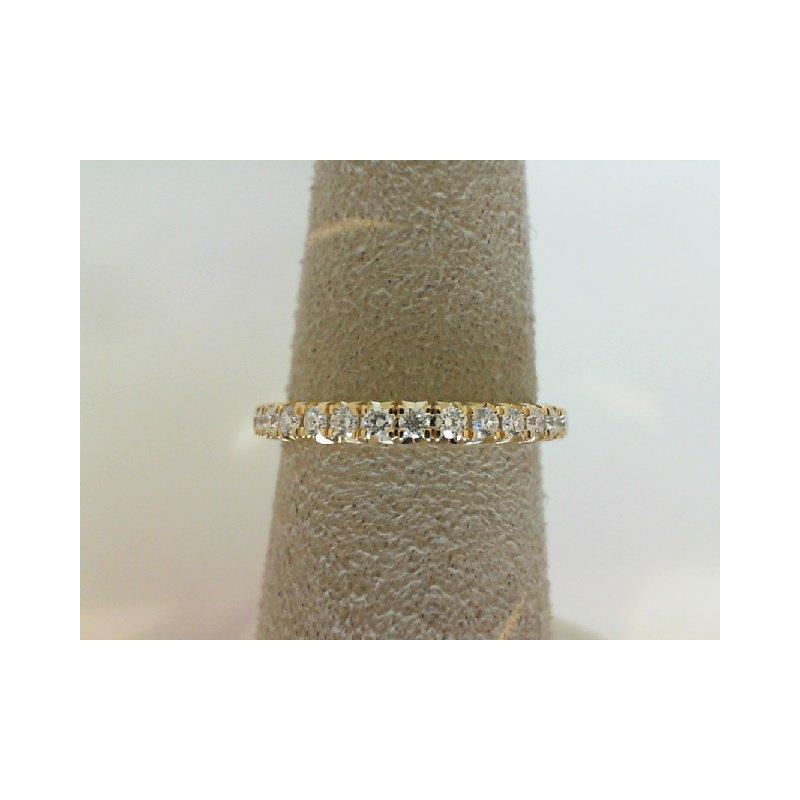 Diamonds Forever USA 120-03794