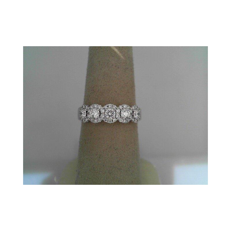 Diamonds Forever USA 140-03330