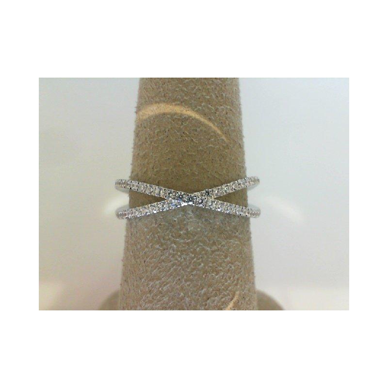 Crown Ring by Noam Carver 120-04248