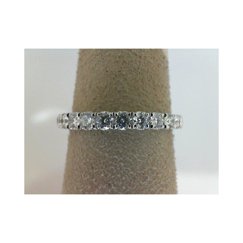 Diamonds Forever USA 120-03119