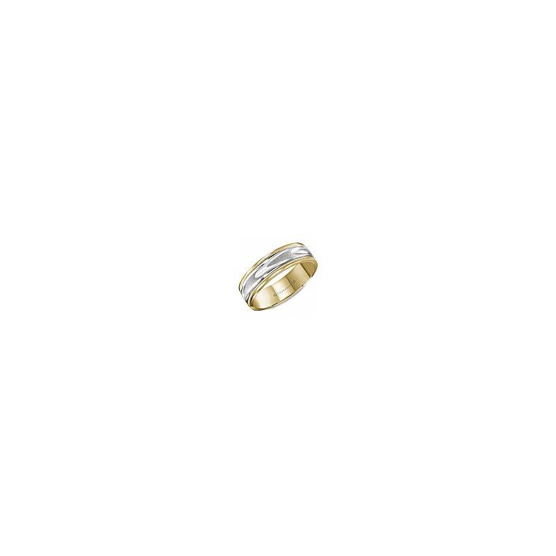 Crown Ring by Noam Carver 400-01766