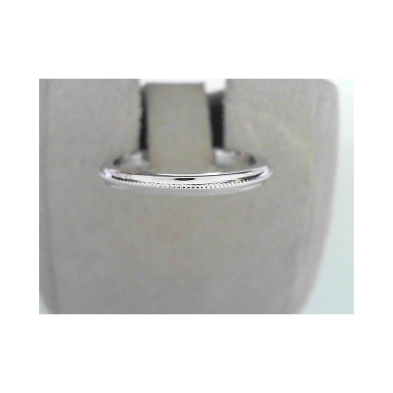 Crown Ring by Noam Carver 120-04178