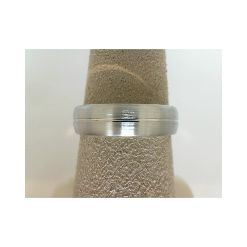 Crown Ring by Noam Carver 400-01774