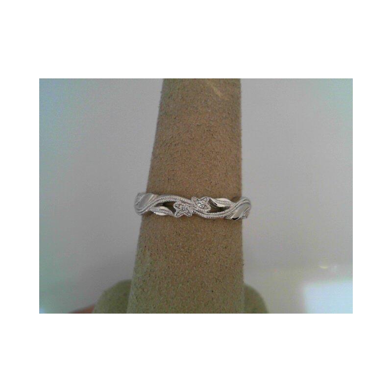 Crown Ring by Noam Carver 120-04269
