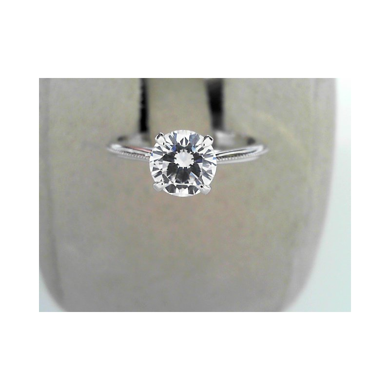 Crown Ring by Noam Carver 140-03041