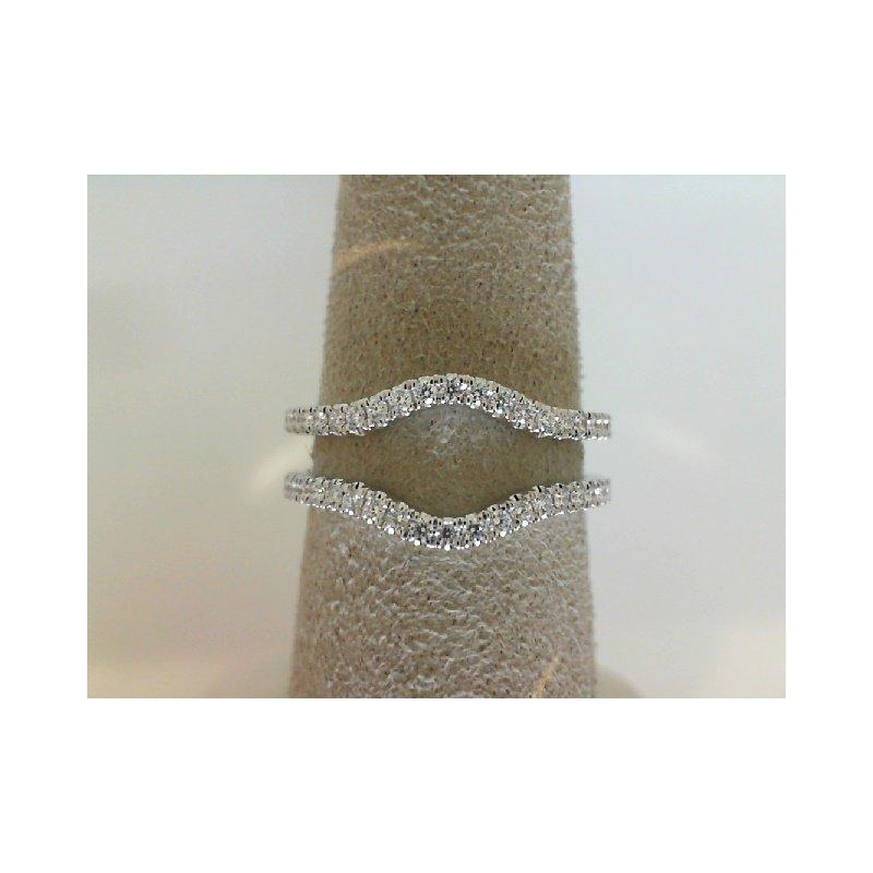 Diamonds Forever USA 120-04302
