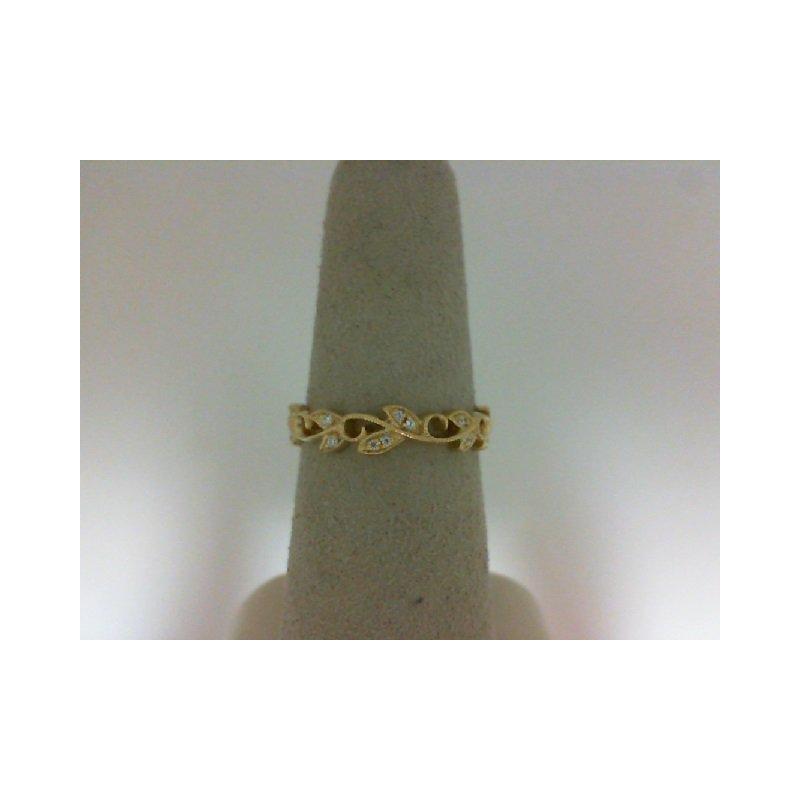 Crown Ring by Noam Carver 120-04236