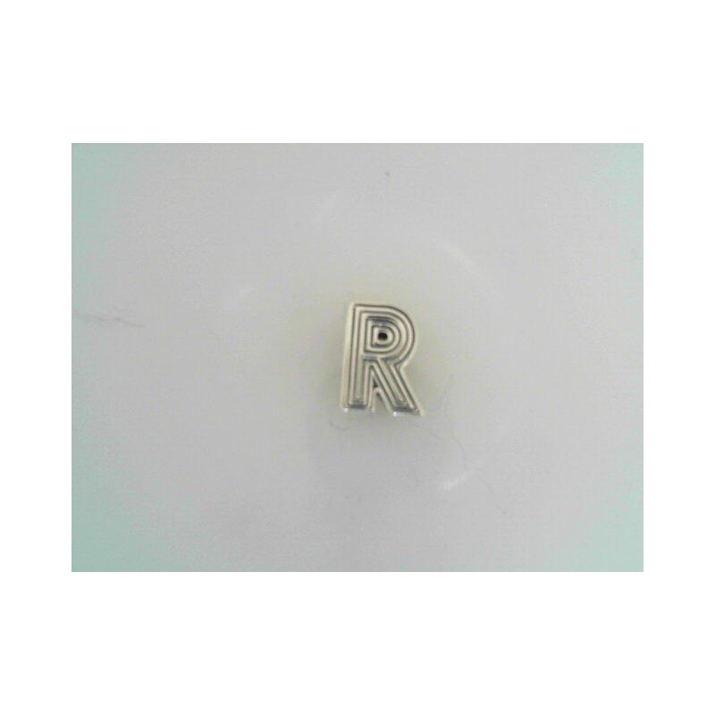 PANDORA 900-24194