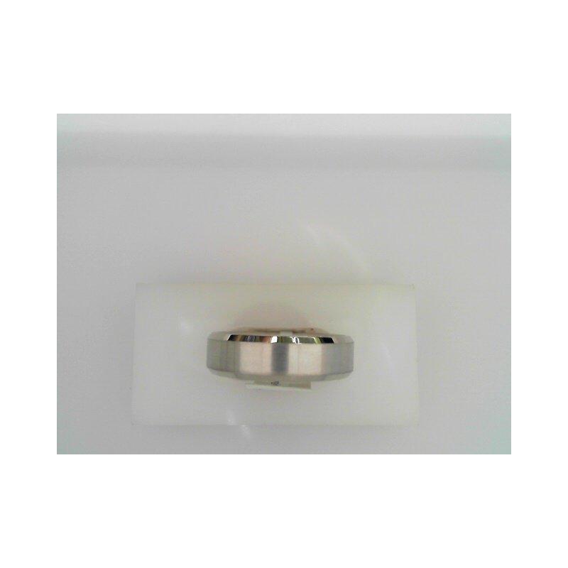 Crown Ring by Noam Carver 400-02174
