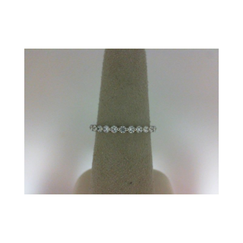 Crown Ring by Noam Carver 120-04242