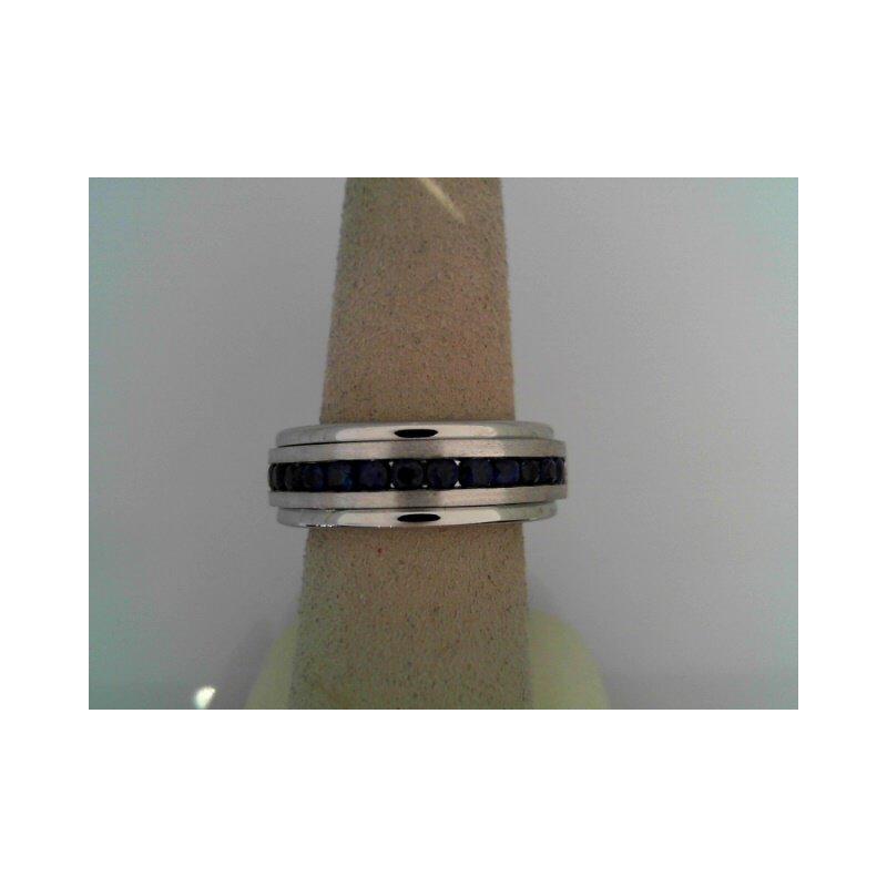 Crocker's Men's Collection 405-00980