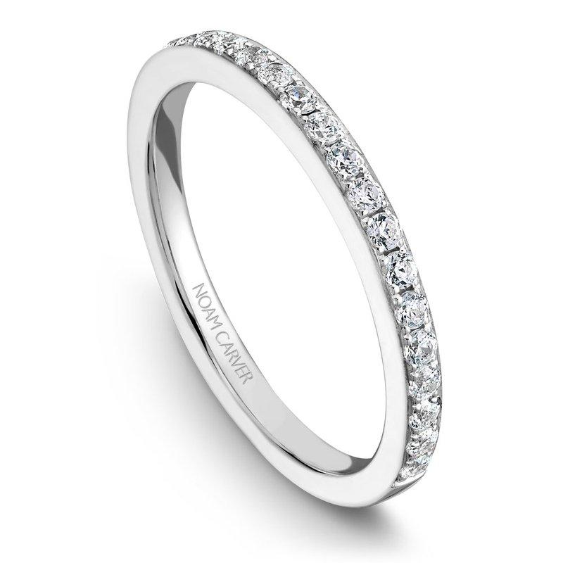 Crown Ring by Noam Carver 120-03384