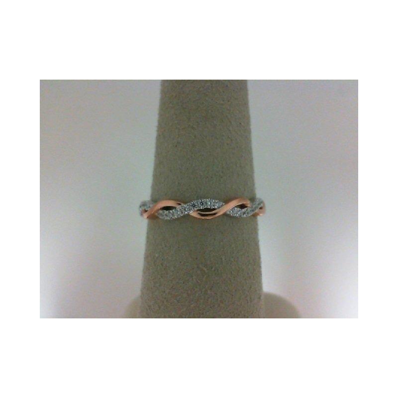 Crown Ring by Noam Carver 120-04228