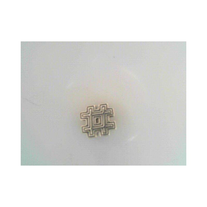 PANDORA 900-24205