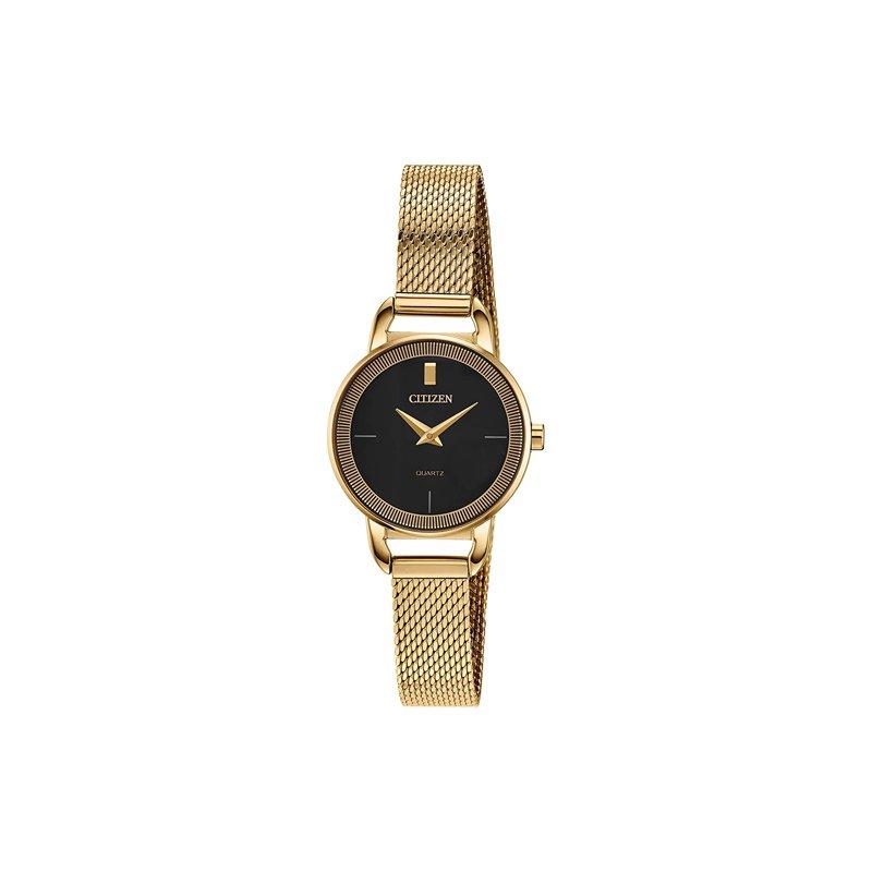 Citizen Watches 530-01581