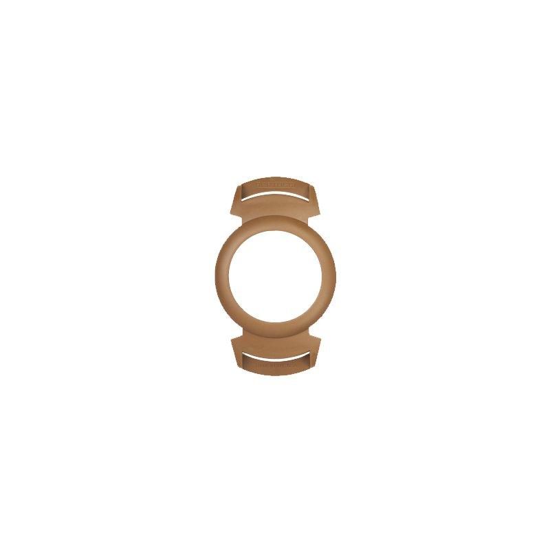 Bertucci Watches 580-02043