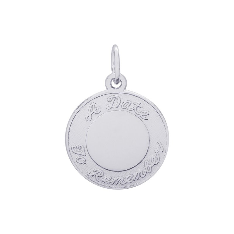Rembrandt Charms 640-08313