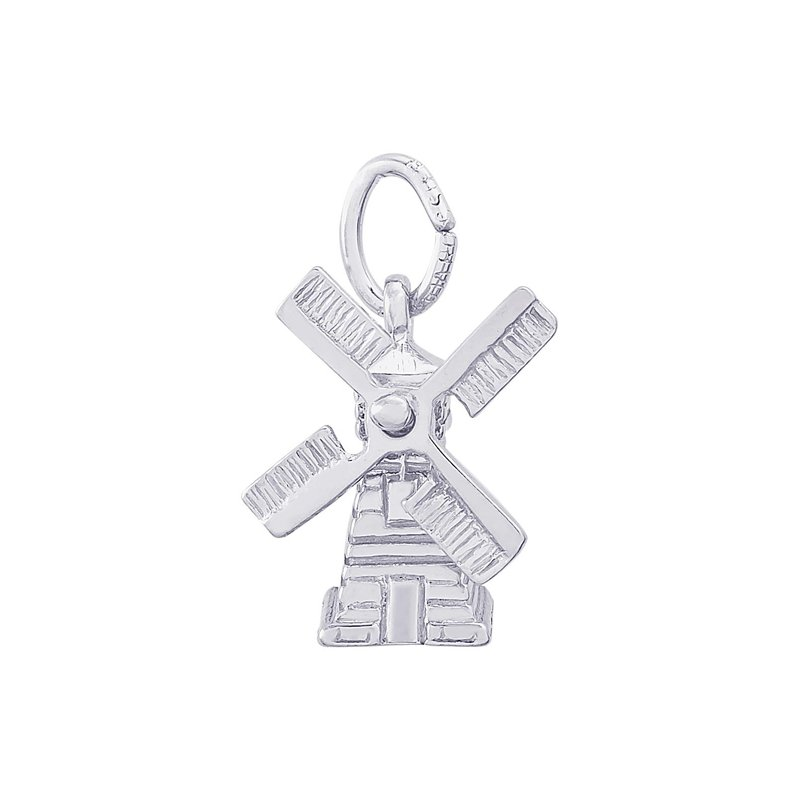 Rembrandt Charms 640-05725