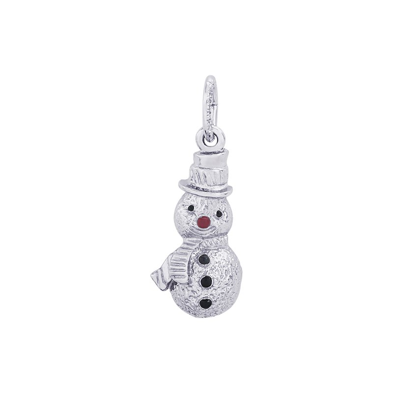 Rembrandt Charms 640-05568