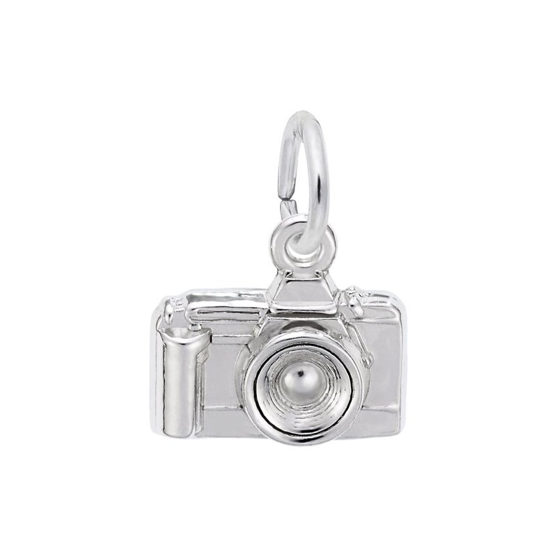 Rembrandt Charms 640-09520