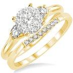 Ashi Diamonds 125-00102