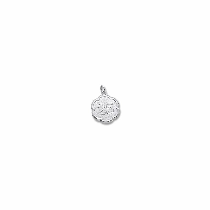 Rembrandt Charms 640-01448