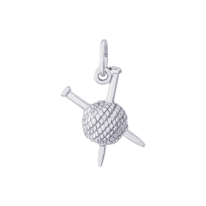 Rembrandt Charms 640-05776