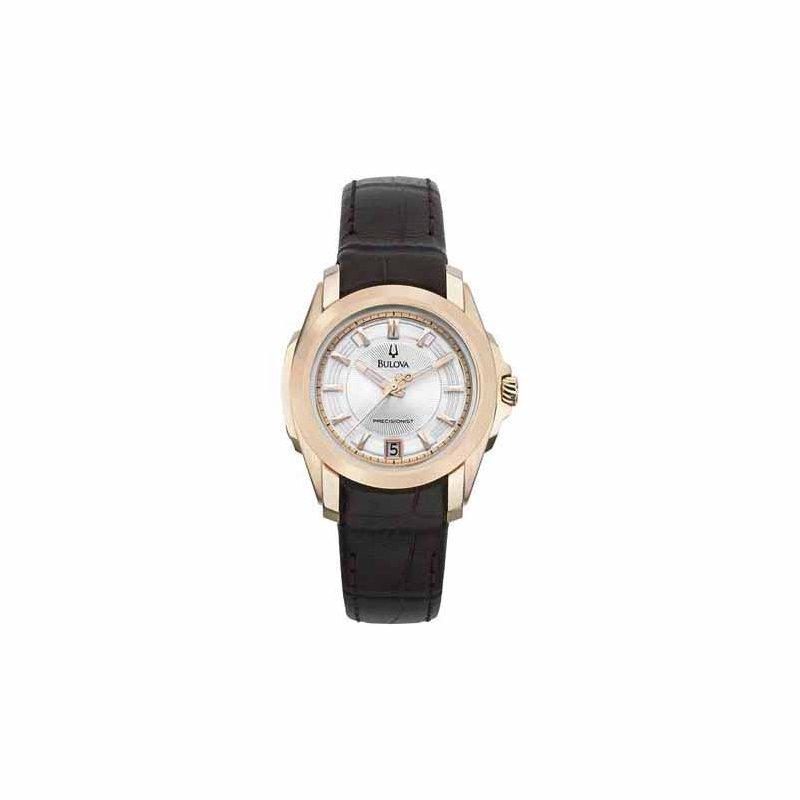 Bulova Watches 510-00116