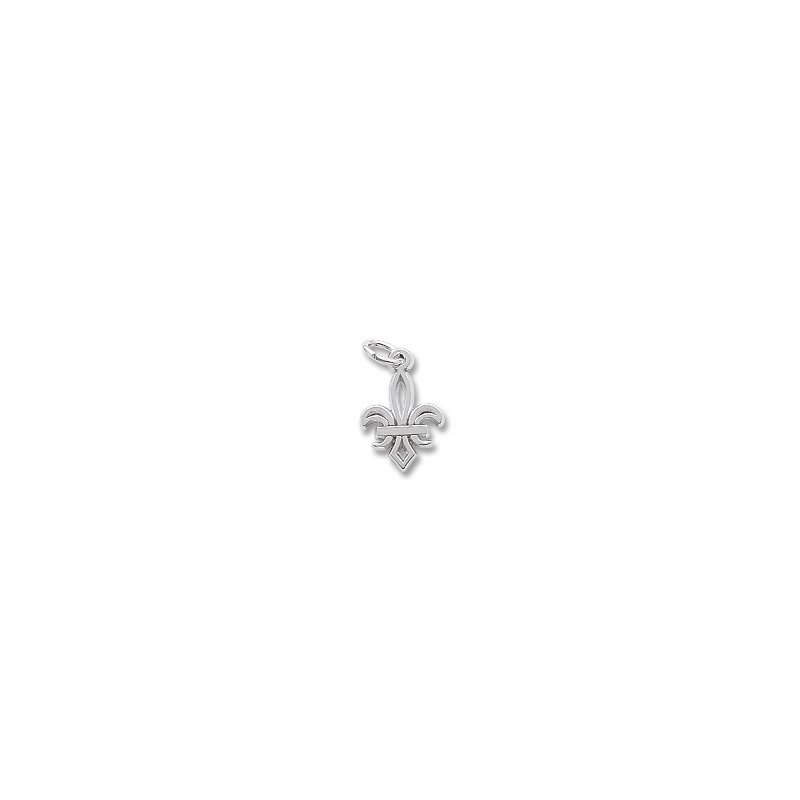 Rembrandt Charms 640-01211
