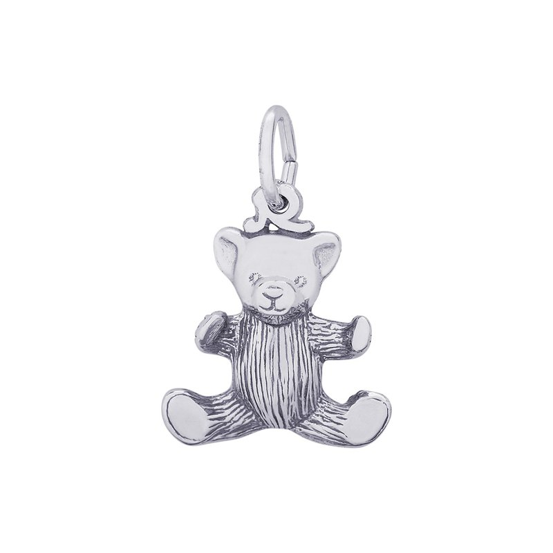 Rembrandt Charms 640-05544