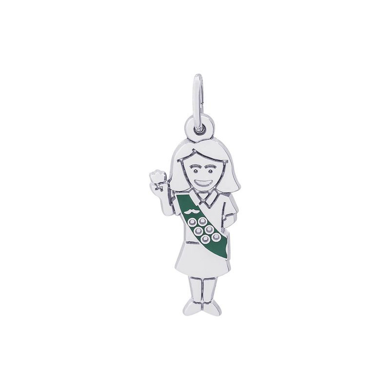 Rembrandt Charms 640-05778
