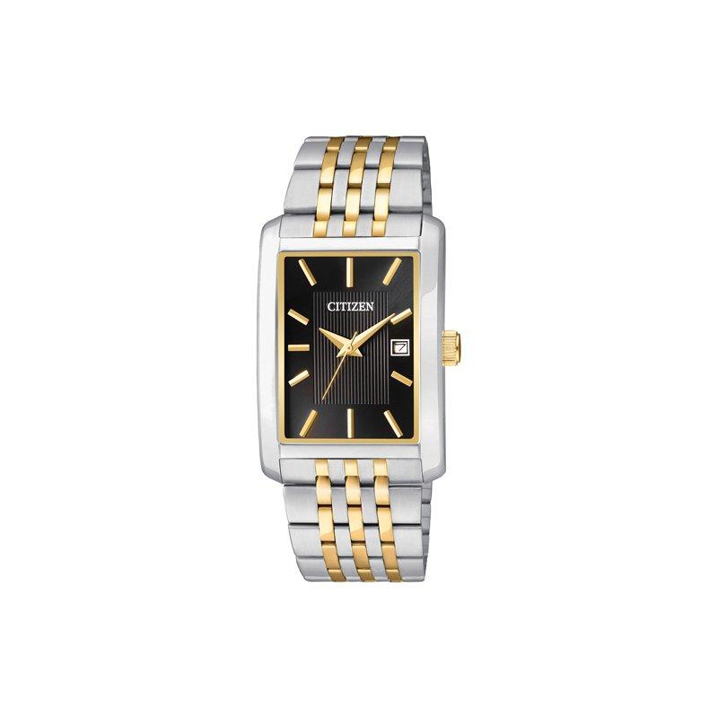 Citizen Watches 530-01540