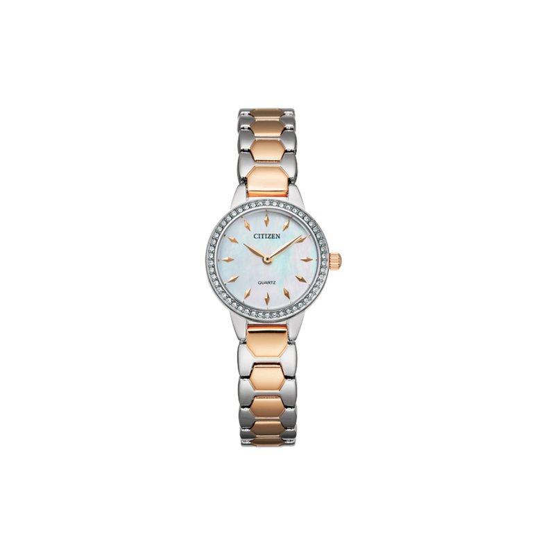 Citizen Watches 530-01557