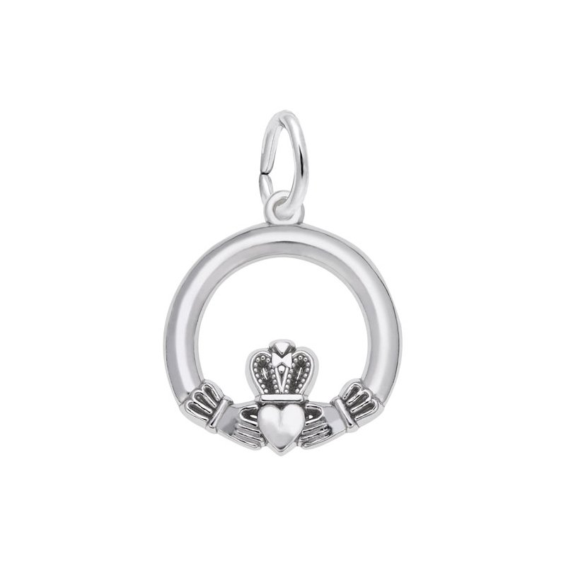 Rembrandt Charms 640-09623