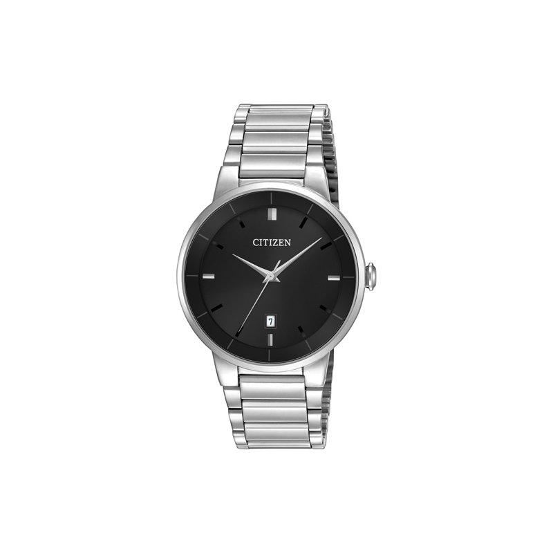 Citizen Watches 530-01562