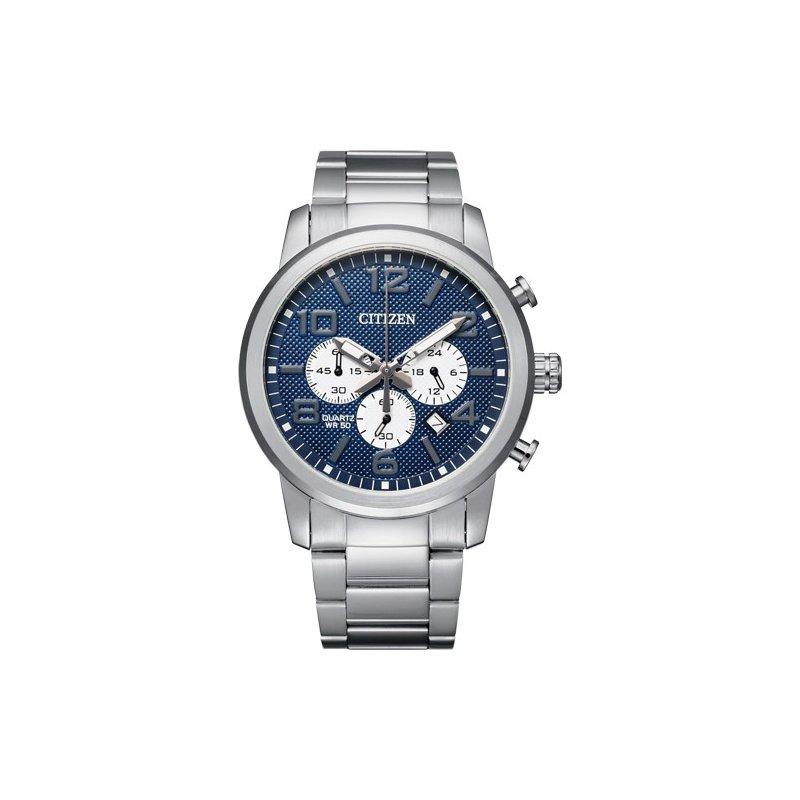 Citizen Watches 530-01453