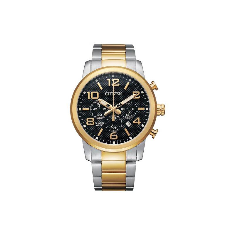 Citizen Watches 530-01545