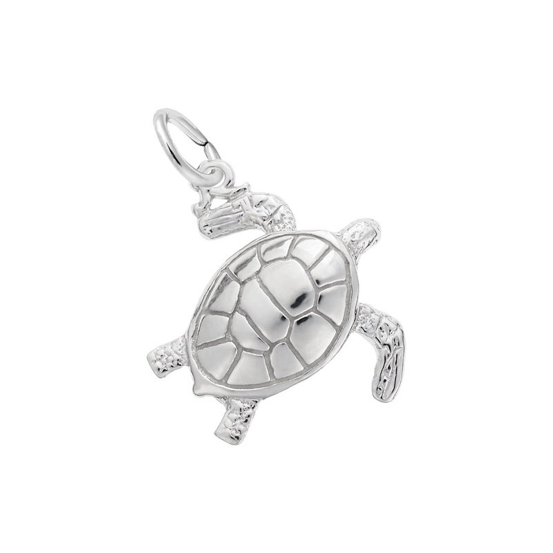 Rembrandt Charms 640-09526