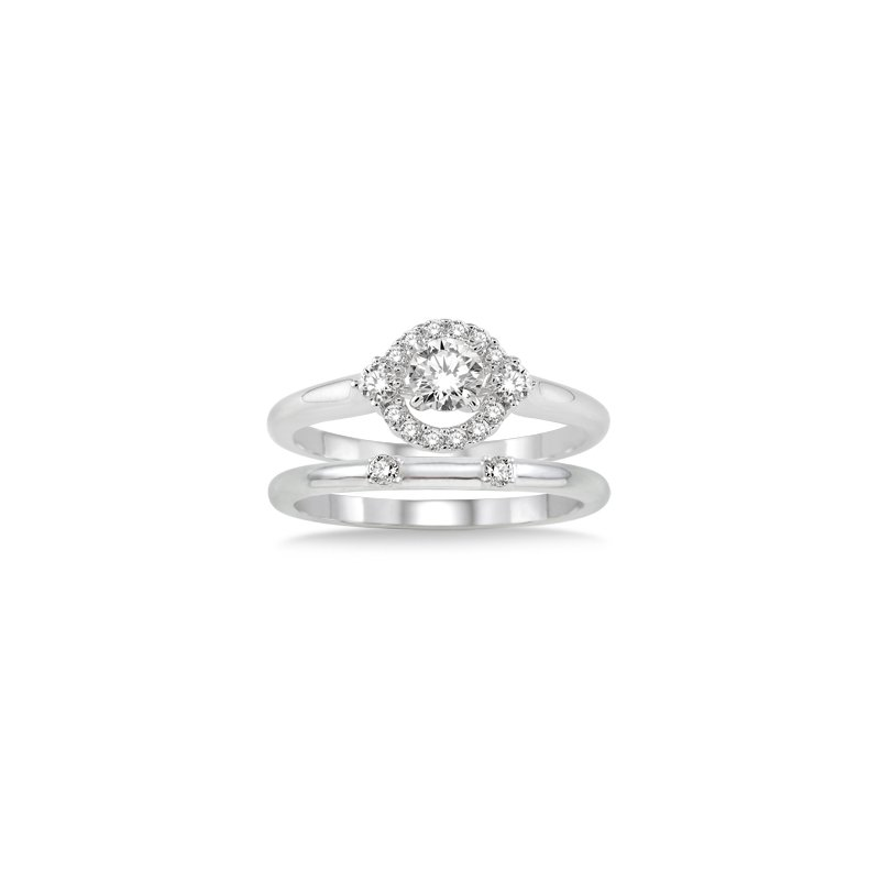 Ashi Diamonds 125-00026