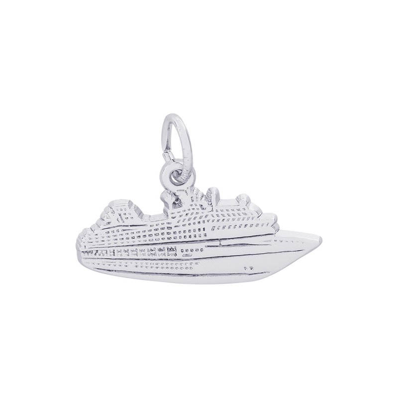 Rembrandt Charms 640-05229