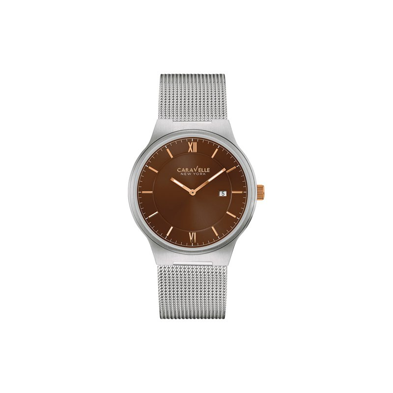 Caravelle Watches 520-00429