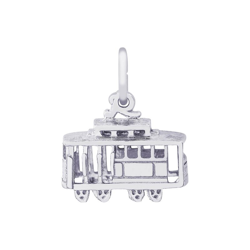 Rembrandt Charms 640-05730