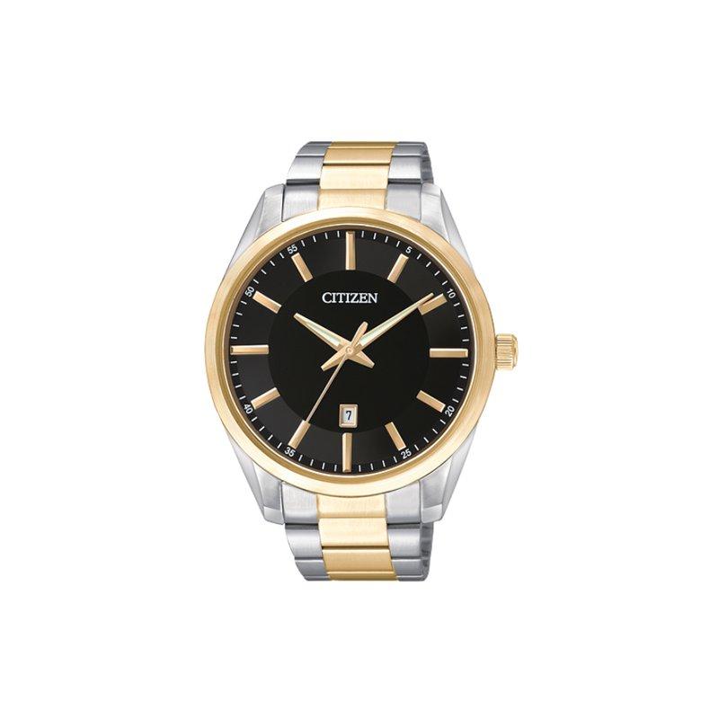 Citizen Watches 530-01549