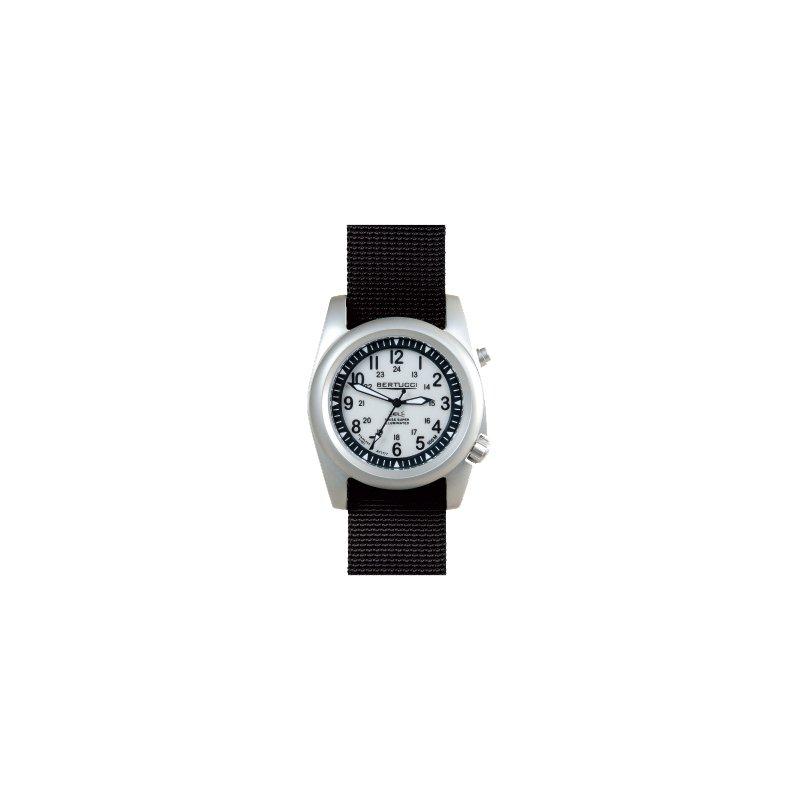 Bertucci Watches 530-01372